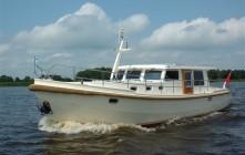 2015 - Smelne Vlet 42SD Luxury