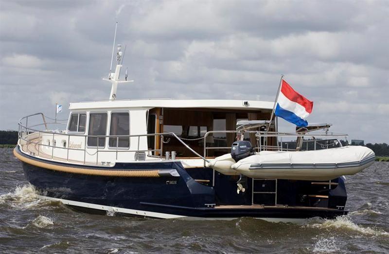 https://smelne.nl/wp-content/uploads/2012/08/1420-OK-achterzijde.jpg