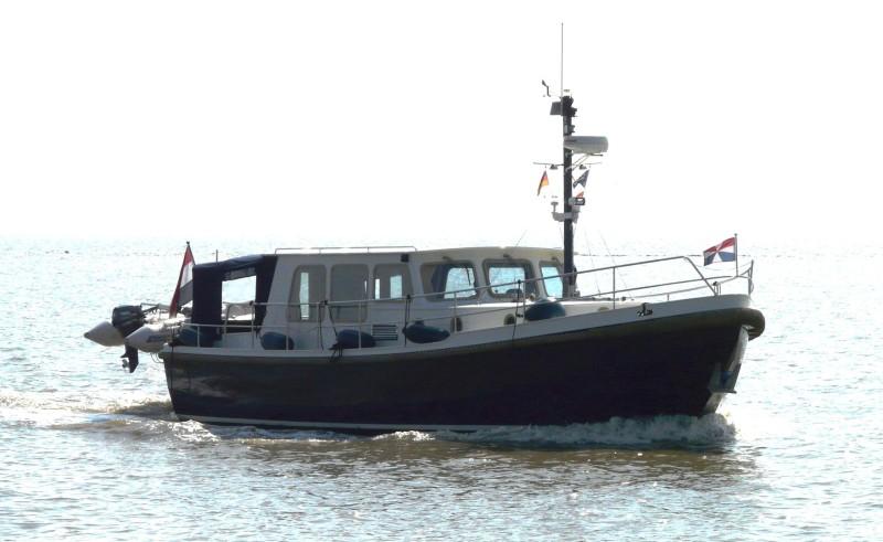 http://smelne.nl/wp-content/uploads/2012/08/Boreas-bewerkt-Large-328x225.jpg