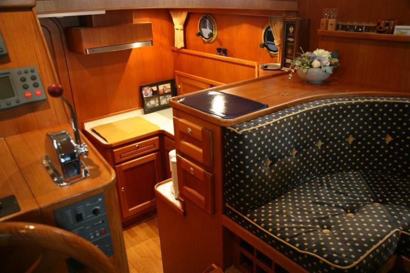 http://smelne.nl/wp-content/uploads/2012/08/IMG_7439-Large-328x225.jpg