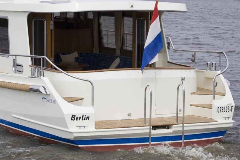 https://smelne.nl/wp-content/uploads/2012/08/Smelne-1395-SH-198-900x600.jpg