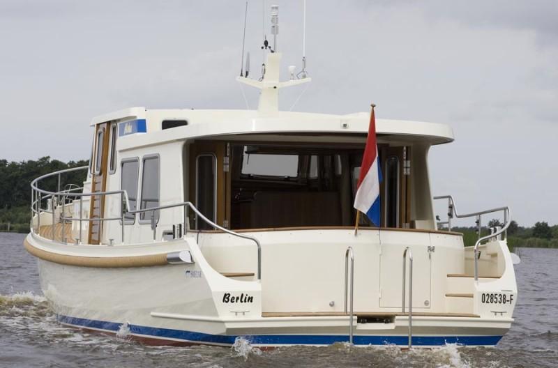 https://smelne.nl/wp-content/uploads/2012/08/Smelne-1395-SH-219.jpg