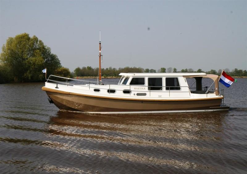 https://smelne.nl/wp-content/uploads/2012/08/Smelne-Vlet-1050-OK-ML-2011-hoofdfoto-Large-964x600.jpg