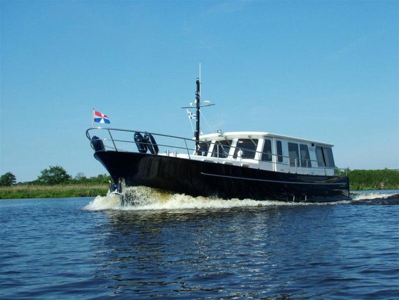 https://smelne.nl/wp-content/uploads/2012/08/Smelne-Vripack-1400-Large-964x600.jpg