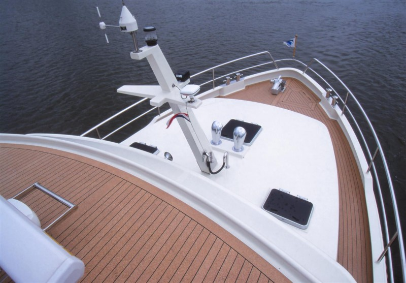 https://smelne.nl/wp-content/uploads/2012/08/Smelne_0013-Large-964x600.jpg