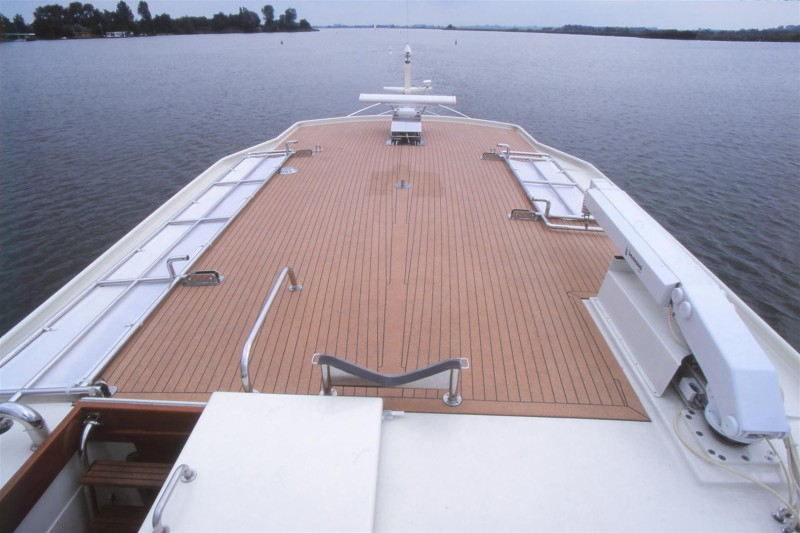 https://smelne.nl/wp-content/uploads/2012/08/Smelne_0016-Large-964x600.jpg