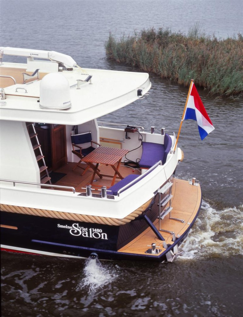 https://smelne.nl/wp-content/uploads/2012/08/Smelne_0028-Large-829x600.jpg