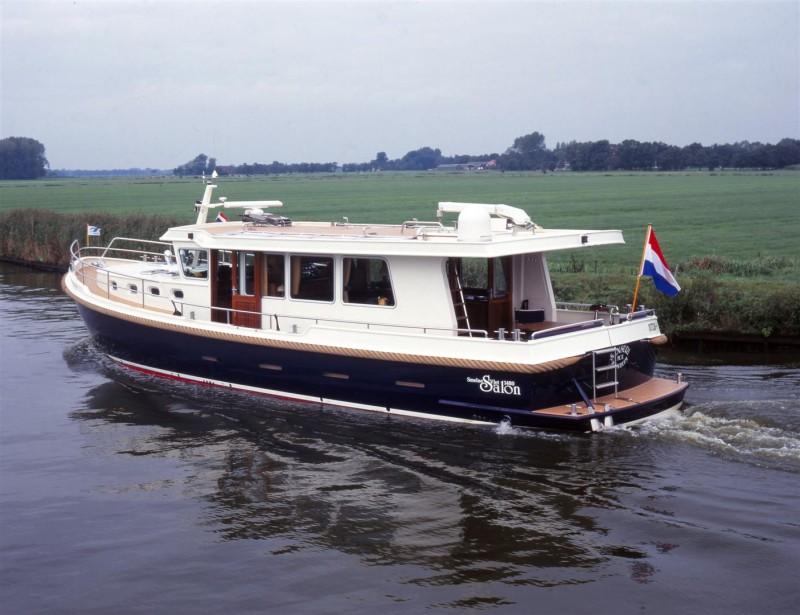 https://smelne.nl/wp-content/uploads/2012/08/Smelne_0031-Large-964x600.jpg