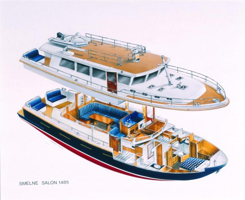 https://smelne.nl/wp-content/uploads/2012/08/Smelne_0032-Large-964x600.jpg