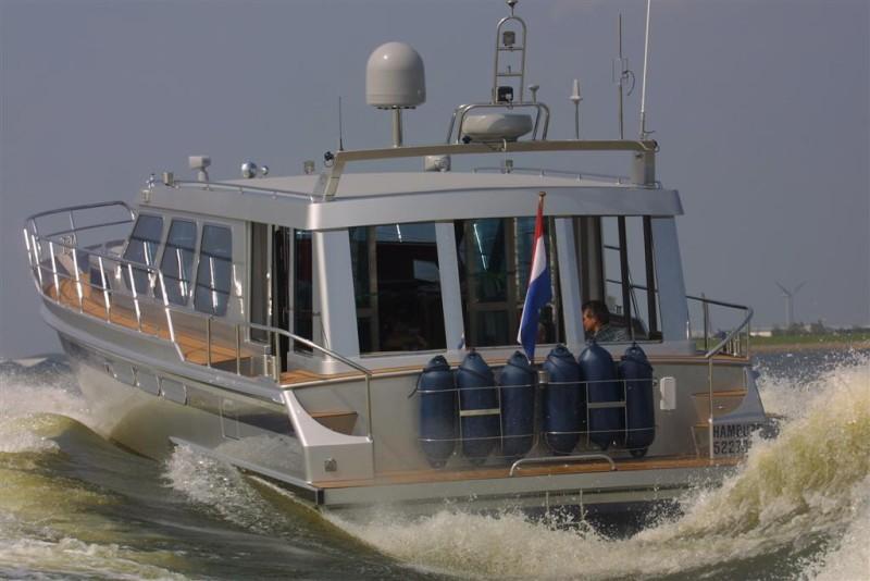 https://smelne.nl/wp-content/uploads/2012/08/achter-snelvarend-Large-964x600.jpg