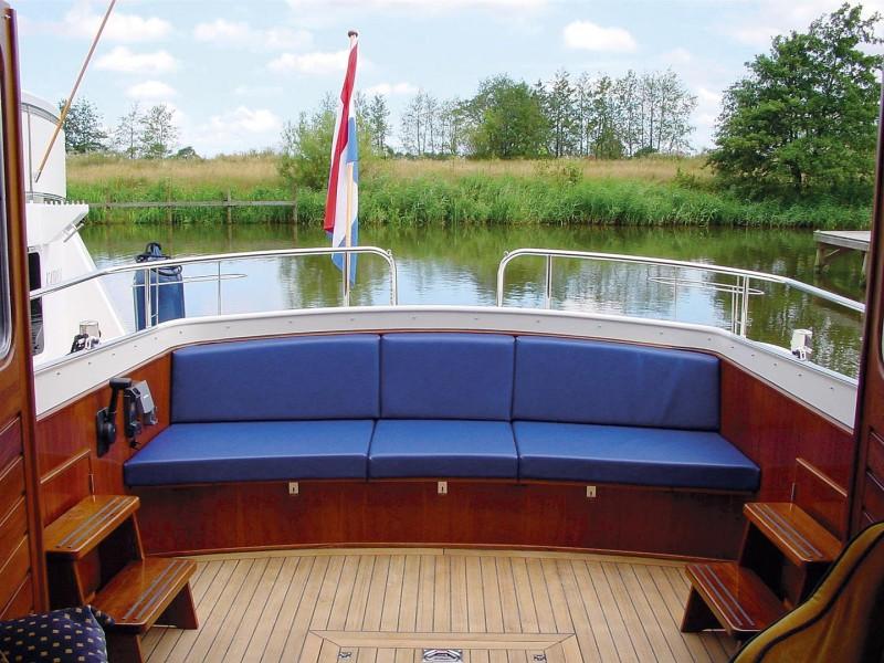 http://smelne.nl/wp-content/uploads/2012/08/kuip-1100-ok-groot-Large-328x225.jpg