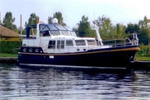 Blue Pearl - Smelne Vlet 1395