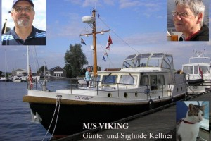 Viking - Smelne Vlet 1200