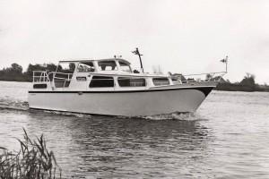 1972 Smelne 1020