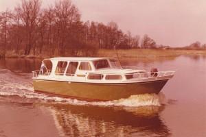 1975 Smelne 980