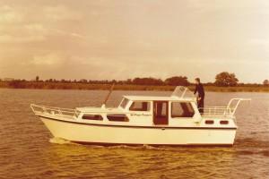 1976 Smelne 1020