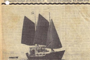 1978 Noordhollands Dagblad