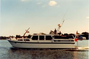 1981 Smelne 1300