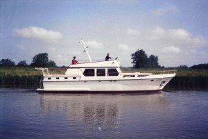 1982 Smelne 1375