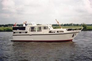 1985 Smelne 1140