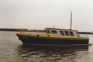 1986 Smelne Bakdek