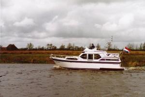 1992 Smelne 1040