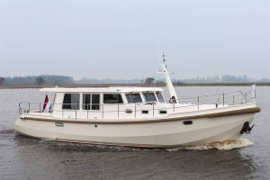2015 - Smelne Vlet 42SD Luxury