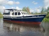 Blauwehand Trawler