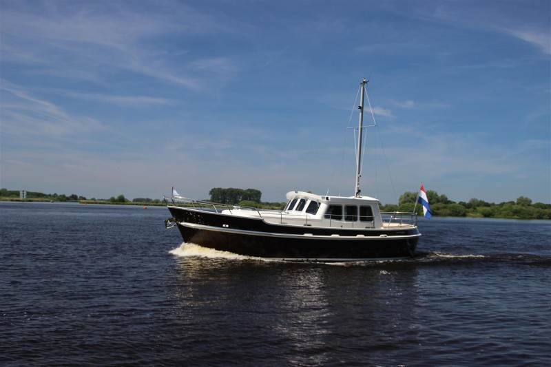 http://smelne.nl/wp-content/uploads/2015/12/IMG_0742-Large-328x225.jpg