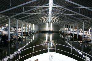 smelne marina 3mb autocorrectie
