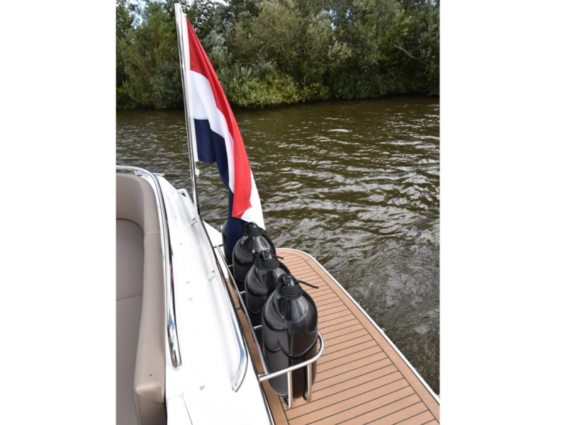 https://smelne.nl/wp-content/uploads/2020/09/Haines-32-OS-Bild-16-Hecksteg-mit-Fenderkorb-964x600.jpg