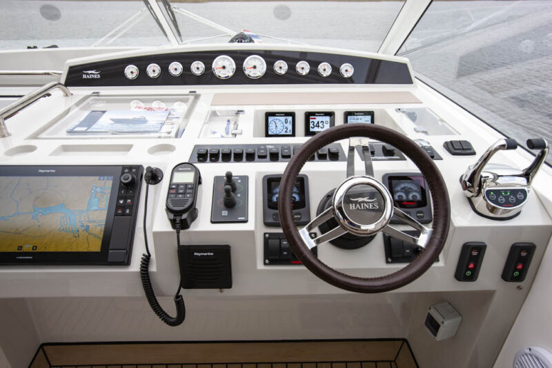 https://smelne.nl/wp-content/uploads/2021/06/18-Haines-400-Continental-Fast-107-964x600.jpg
