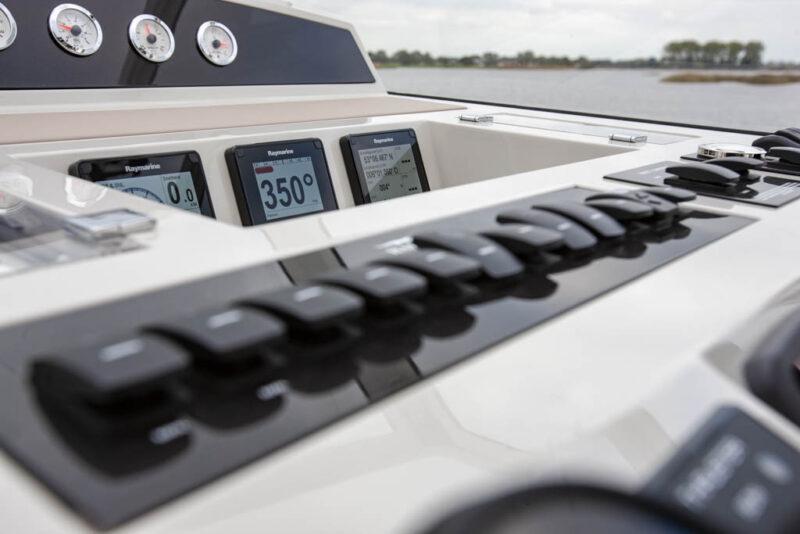 https://smelne.nl/wp-content/uploads/2021/06/18-Haines-400-Continental-Fast-119-964x600.jpg