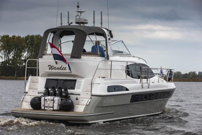 https://smelne.nl/wp-content/uploads/2021/06/18-Haines-400-Continental-Fast-178-964x600.jpg