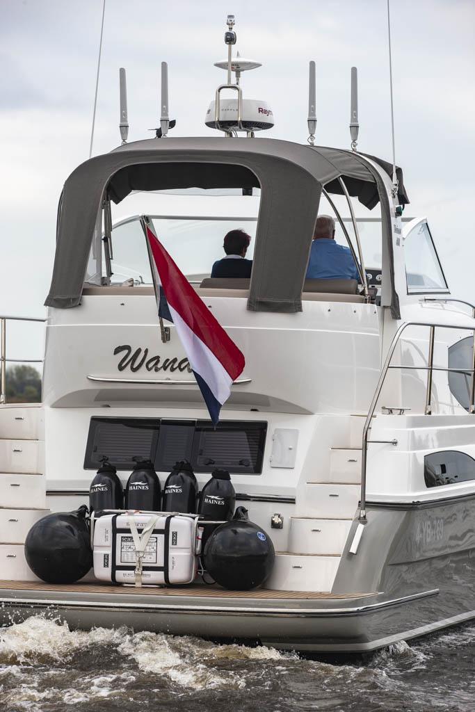 https://smelne.nl/wp-content/uploads/2021/06/18-Haines-400-Continental-Fast-184-683x600.jpg
