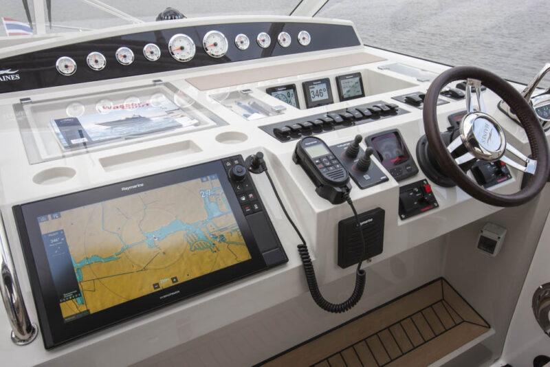 https://smelne.nl/wp-content/uploads/2021/06/18-Haines-400-Continental-Fast-98-964x600.jpg